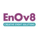 Enov8 225-245