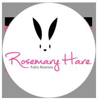 Rosemary Hare