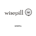 Wisepill Website Logo
