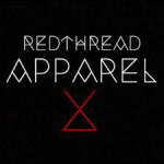 redthread 225-245