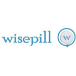 wisepill 225-245
