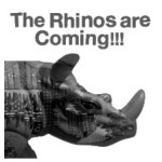 the-rhinos-are-coming-logo-bw