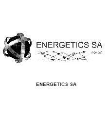 Energetics SA